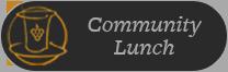 Community Lunch